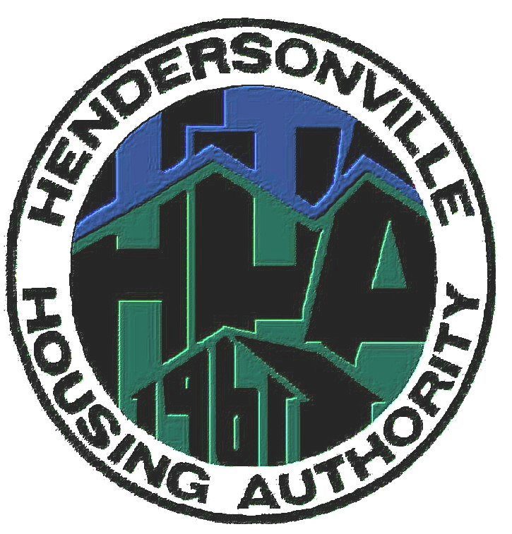 Hendersonville Housing Authority
